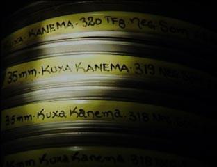 KuxaKanema_eng-5