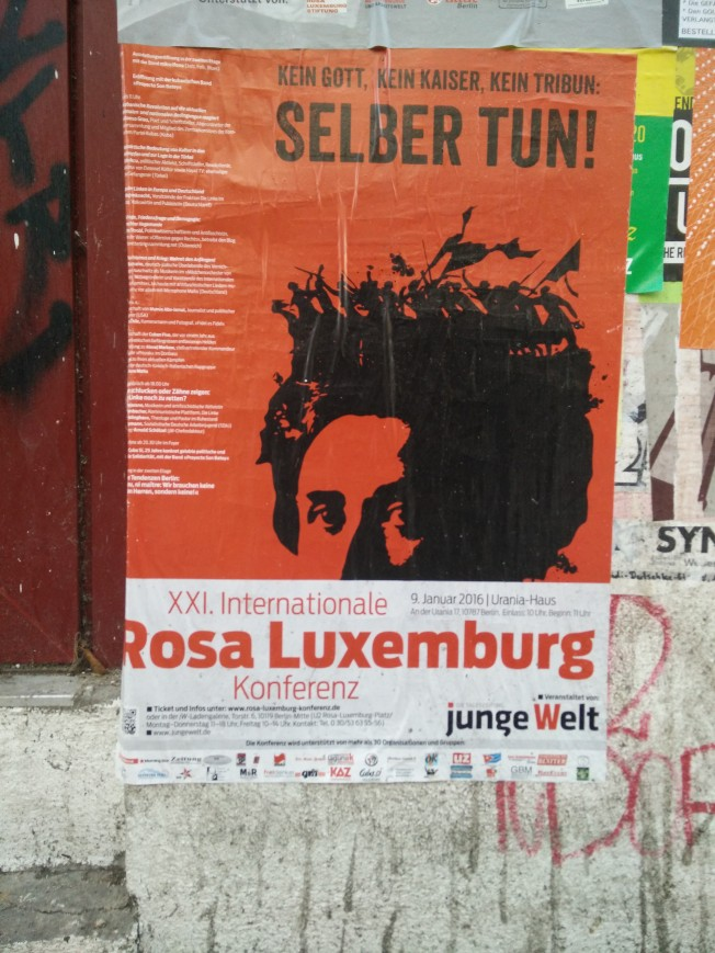 rosa luxemburg 2