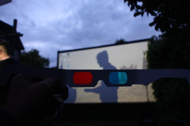 IMG_1406 3D glas och duk