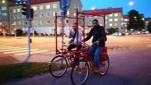 bike-cine-1