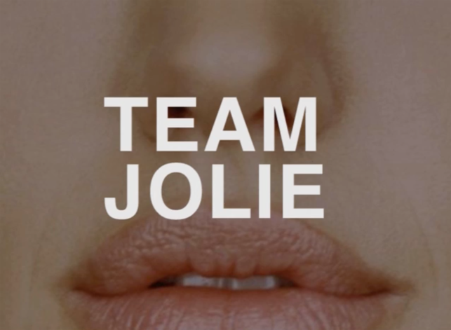 Hannah Black_Team Jolie 001.png